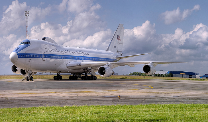 Airforce2HDR