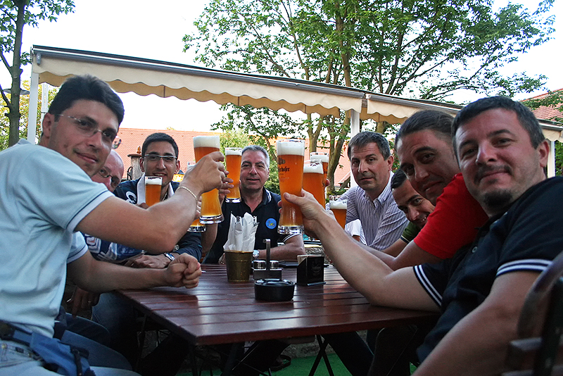 Francoforte_fotogruppo