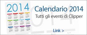 Calendario2014_small