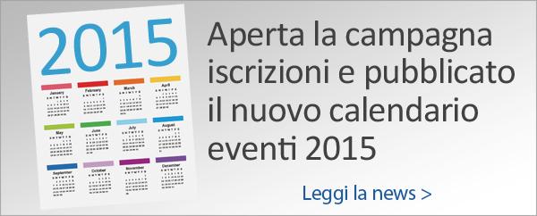 calendario_iscrizioni_2015