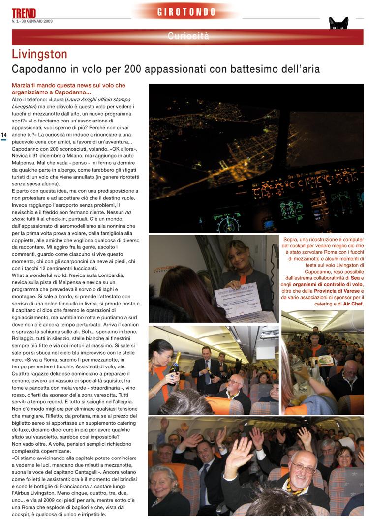 Brindisi-Pagina1