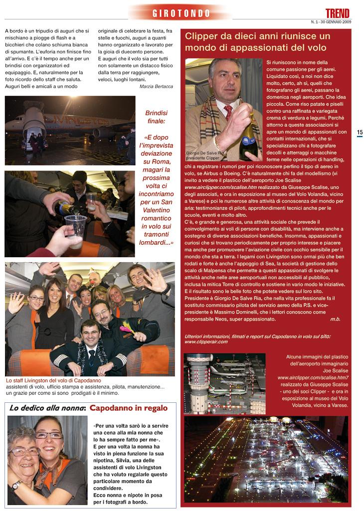 Brindisi-Pagina2