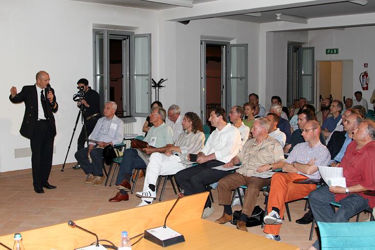 Evento_22_Maggio_2009_7