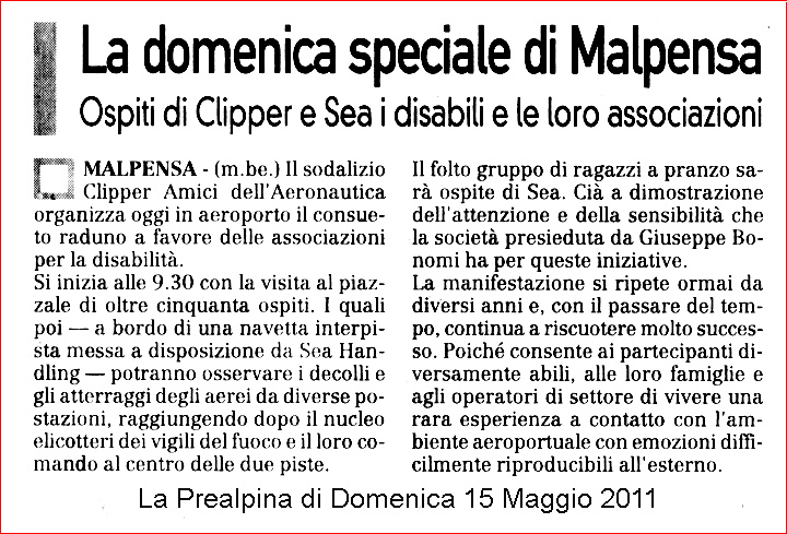 Stampa_Disabilita_2011