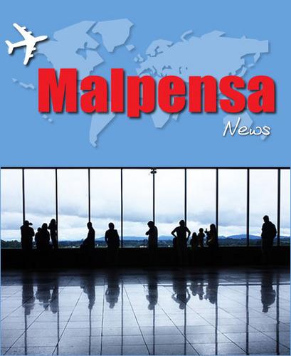 malpensa_facebook