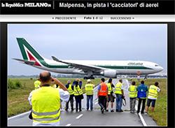 repubblica_cacciatori_aerei
