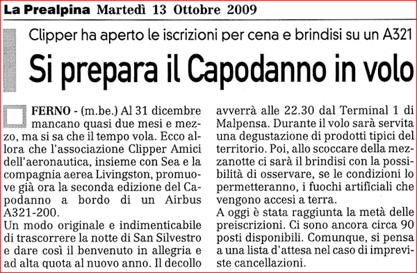 stampa_14102009