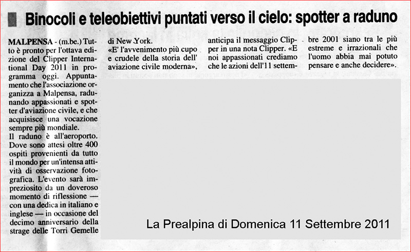 stampa_International-2011