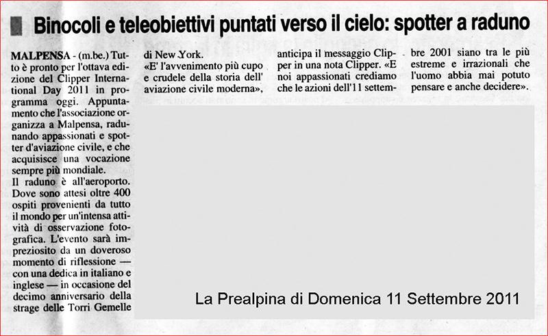 stampa_International-2011
