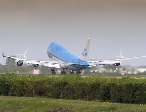 Convegno sul trasporto aereo alla Luiss Guido Carli