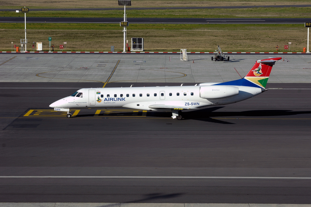 ZS-SWN
