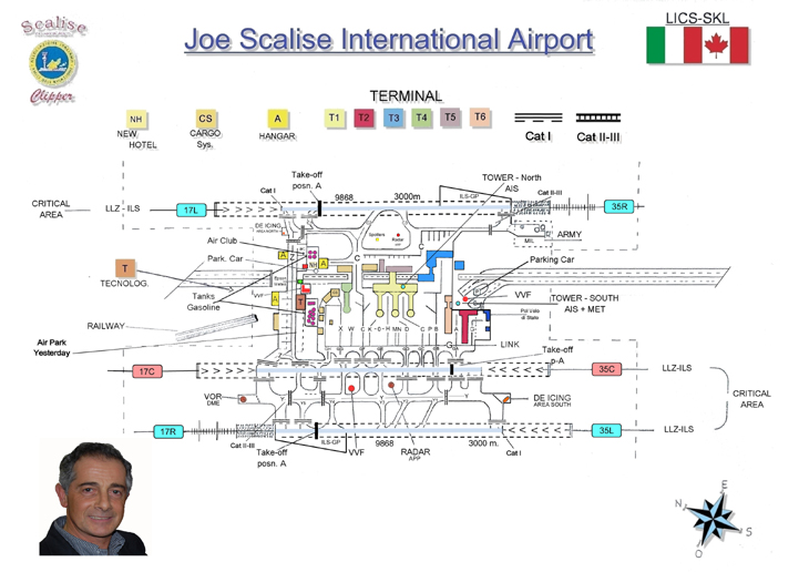 scalise_map