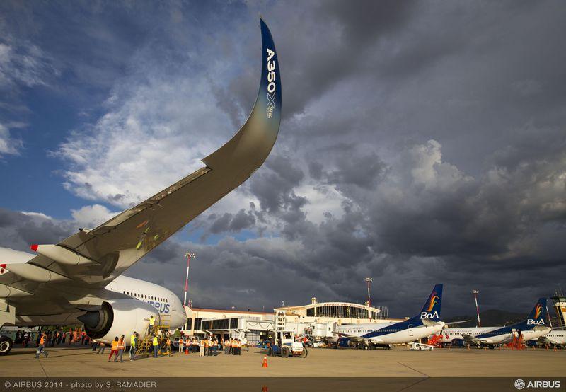 A350_XWB_in_Bolivia_for_high_altitude_testing_3