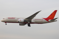VT-AND-Air-India-Boeing-787-8-Dreamliner_PlanespottersNet_323042