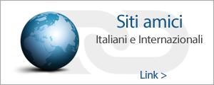 Sitiamici_small