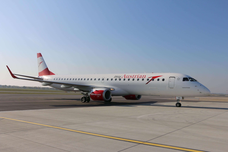 094 - Embraer195