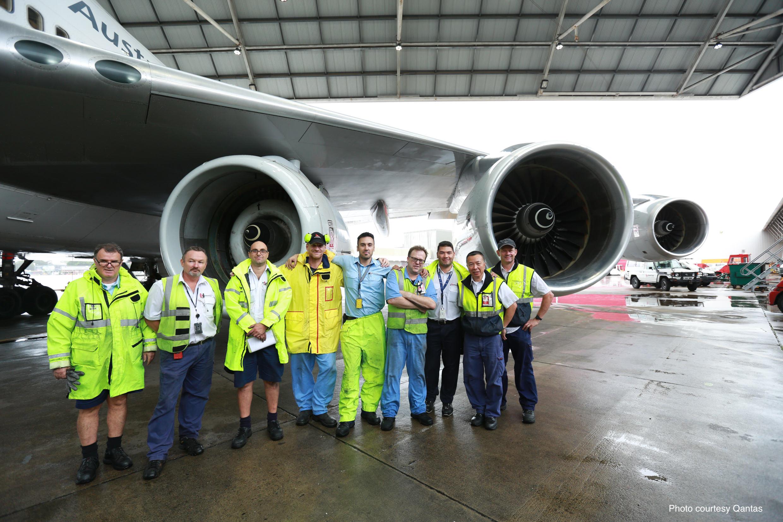 Qantas_160106_3232