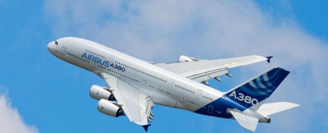 csm_A380_take_off_airbus_livery_faaf4f5dd9