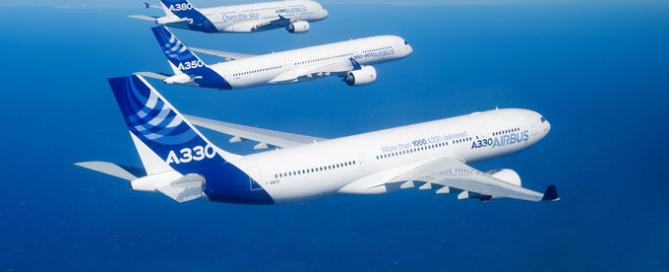 csm_Airbus_Family_flight_A330_A350_XWB_A380_air_to_air_7bc825d731