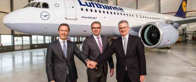 lufthansa-becomes-launch-customer-of-best-selling-a320neo_-1_