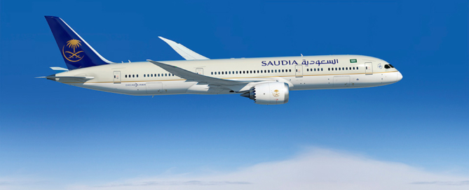 K66503-SAUDIA-2-960x640