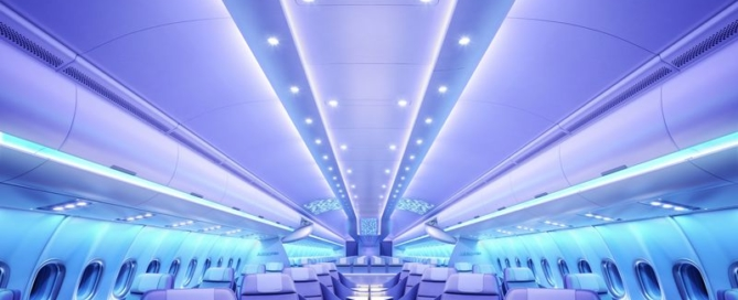 A330neo_Airspace_by_Airbus_Leadshot_night