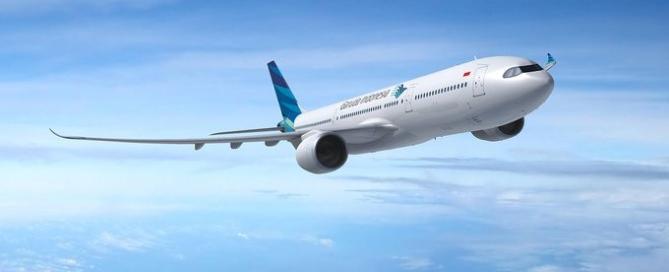 csm_A330-900neo_Garuda_Indonesia_c732f738cb