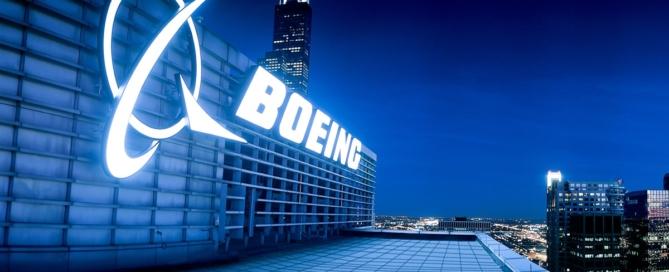 boeing-hq-chicago-1200x600