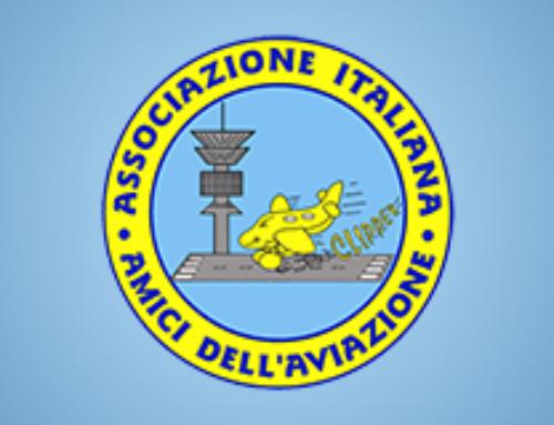 Sessioni di spotting interrotte per il trasferimento dei voli da Linate