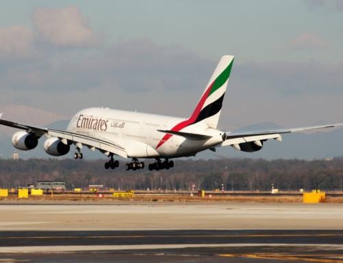 Airbus cesserà la produzione del A380 dal 2021