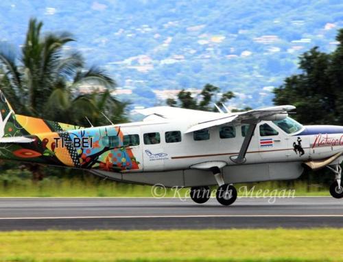 Compagnie aeree da evitare