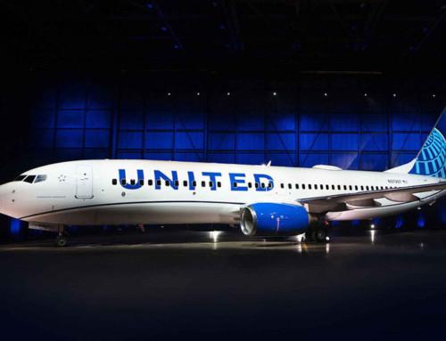 Novità da United e Lufthansa