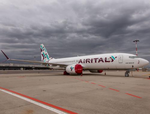 Aggiornamento sulla certificazione del 737 MAX e il suo rientro in servizio
