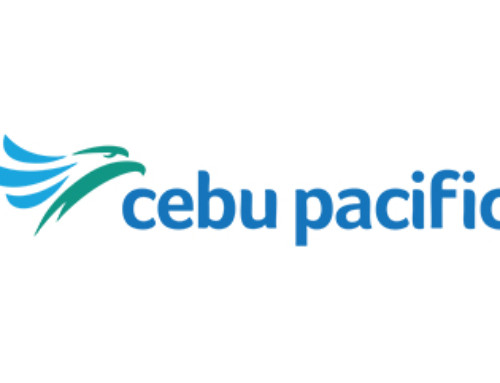 Cebu Pacific adds Shenzhen service from July 2019 2234234