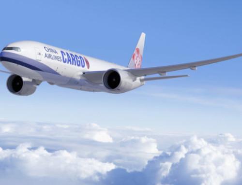 Boeing aumenta la produzione di aerei cargo